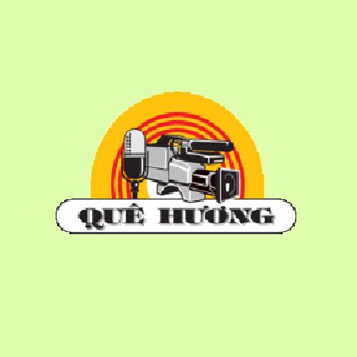 Que Huong